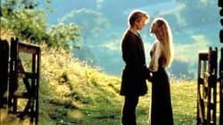 El pedo que hizo magia en 'La princesa prometida' y otras 29 curiosidades sobre la