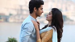 Dhadak Review: Here's What Critics Are Saying About Sairat's Bollywood