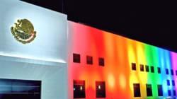 El triste panorama electoral para la comunidad LGBT mexicana en