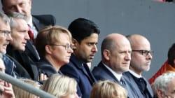 L'UEFA pourrait rouvrir les dossiers du PSG et de Manchester City concernant le fair-play