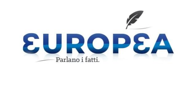 """Sette think tank italiani si consorziano in """"Europea"""", per accompagnare il dibattito verso le Europee"""