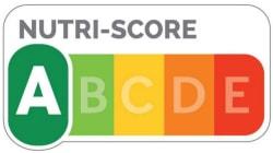 BLOG - Étiquetage Nutri-Score: L'histoire de notre bataille homérique face aux
