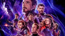 «Avengers: Endgame»: une finale épique, mais surtout très