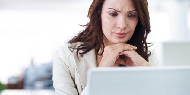 Câmara dos Deputados aprova projeto de lei para Polícia Federal vai investigar atos de ódio contra mulheres na internet.