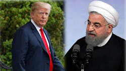 Giuliani svela il piano di Trump sull'Iran: