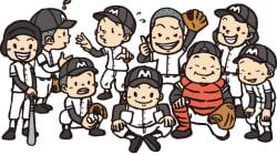 甲子園、出場56校の9割以上が「坊主頭」。高野連は「頭髪は全くの自由」なのに...