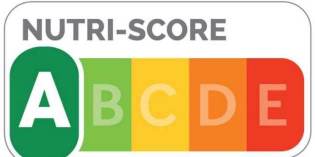 Étiquetage Nutri-Score: L'histoire de notre bataille homérique face aux industriels, et d'une victoire pour les consommateurs.