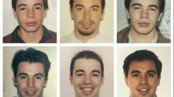 Los pasaportes revelan más de tu vida de lo que