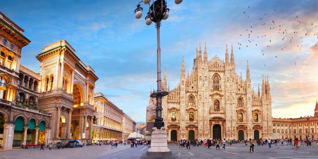 La scienza è pop: Milano anche senza Ema resta centrale in Europa per ricerca e industria