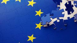 Rifondare l'Europa, riscrivere la