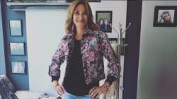 VIDEO: Adela Micha se deslinda de La