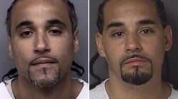 La polizia trova il suo sosia e lui viene rilasciato dopo 17 anni di