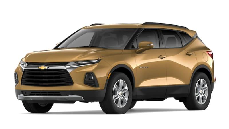 2017 Toyota Land Cruiser V8 4k Hd Wallpapers