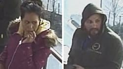 Suspects Attacked 61-Year-Old Over Bus Seat, B.C. Police