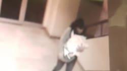Una mujer se hace pasar por pediatra para robar un bebé de un hospital en