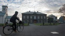 Islandia, el primer país del mundo que ilegaliza la brecha salarial de