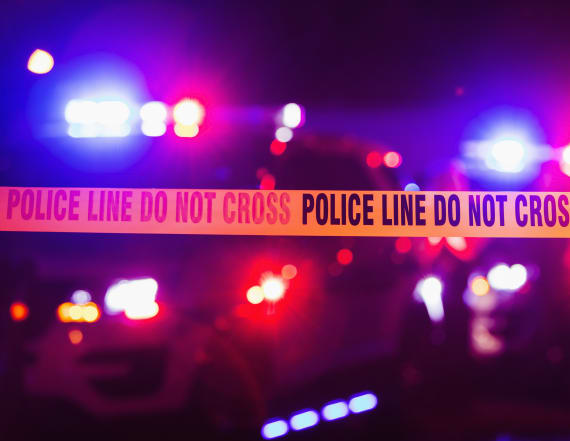 4 students shot near Clark Atlanta University