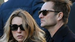 Laura Smet et David Hallyday demandent le gel des royalties de
