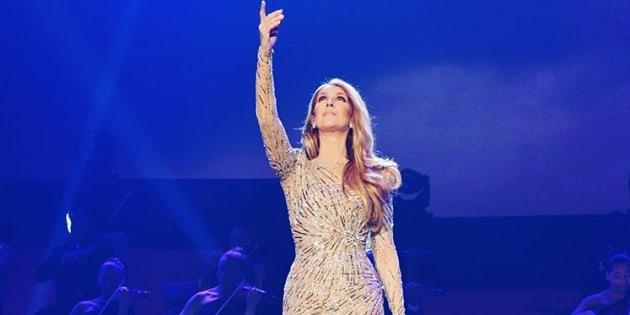 5 leçons de vie de Céline Dion, qui fête ses 50 ans, à travers ses meilleures chansons