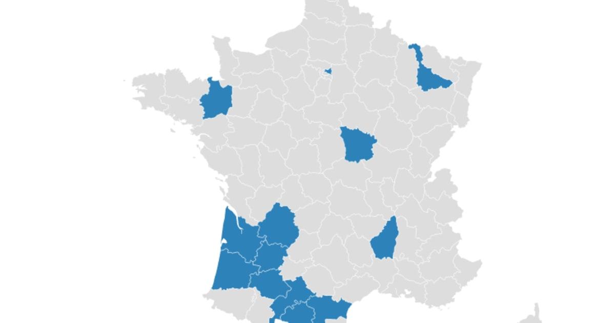"""Résultat de recherche d'images pour """"experimentation du revenu de base en Gironde"""""""