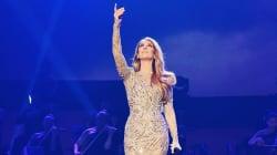 5 leçons de vie de Céline Dion, qui fête ses 50 ans, à travers ses meilleures