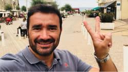 El destino de Juanma Castaño tras salir de