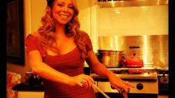 Bons petits plats et soirée en famille, le Thanksgiving des stars en