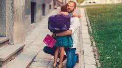 Comment outiller les parents face au stress de la rentrée