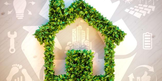 Per aumentare l'occupazione puntare sulle rinnovabili – huffingtonpost.it