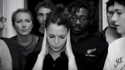 Ce court-métrage rappelle à quel point le harcèlement sexuel au travail peut