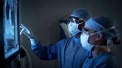 A delicada relação entre os médicos e a