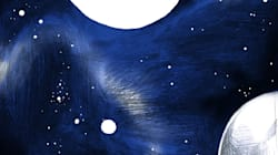 Grâce à la Nasa, atterrissez sur Pluton comme si vous y