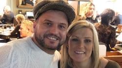 La police de New York a retrouvé le couple dont la demande en mariage a mal