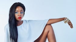Thuso Mbedu Has Been Nominated For An EMMY And We Can't Stop