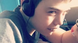 Ce garçon de 12 ans pourrait déménager à Saguenay pour éviter le CHSLD, mais il y a un