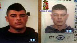 Il dna incastra lo stupratore seriale arrestato a Roma: ha violentato anche la clochard di Villa