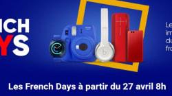 Comment la date des French Days a été choisie avec soin pour vous faire dépenser le