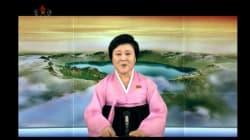 Medios norcoreanos finalmente rompen silencio sobre cumbre entre Trump y