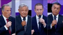 Seguridad a candidatos presidenciales aunque no la hayan pedido:
