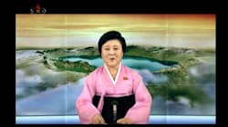 North Korean Media Finally Break Silence On Trump-Kim