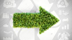 BLOGUE Transition énergétique: on doit faire