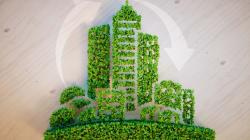 """Il modello """"green city"""" è necessario per avere una buona qualità dell'aria in"""