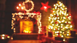 「CDTVスペシャル!クリスマス音楽祭2017」の出演者は?