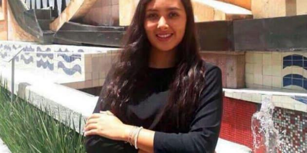 Mara Fernanda Castilla Miranda abordó una unidad de Cabify en Cholula, Puebla el 8 de septiembre de 2016, tras salir de un bar, su cuerpo fue encontrado en un paraje rural una semana después.