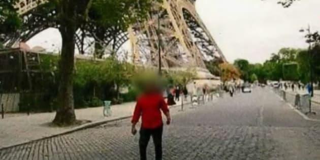 Un an après les attentats de Barcelone et Cambrils, les liens entre les terroristes et la France restent mystérieux