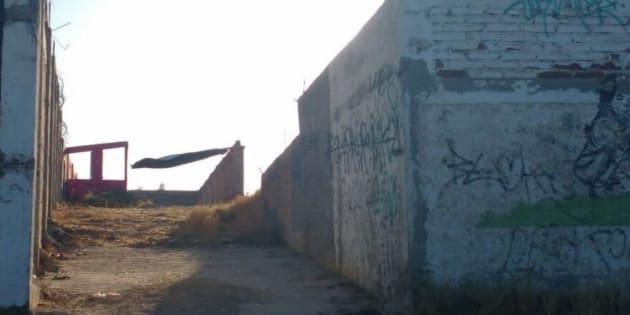 Encuentran más de 150 restos óseos en finca de Tijuana