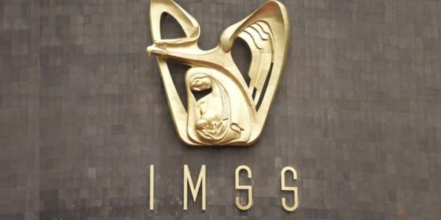 IMSS atiende recomendación por muerte de bebé en San Luis Potosí