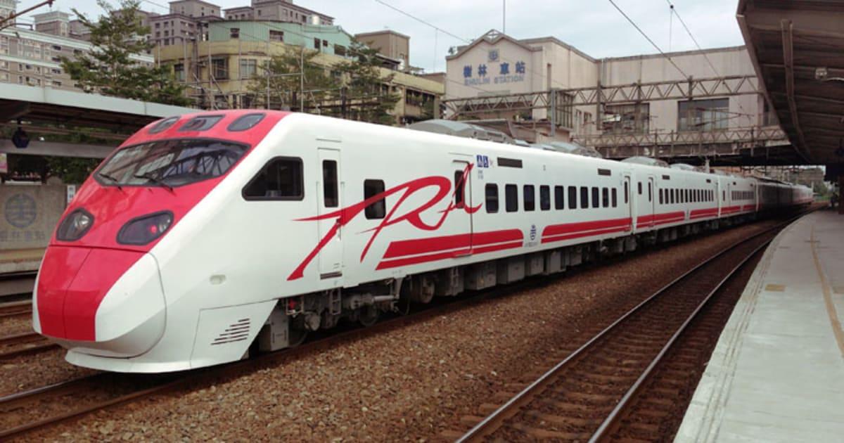 DC5n Japan mix in japan Create...
