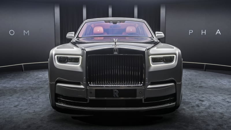 2018 rolls royce phantom msrp. perfect rolls on 2018 rolls royce phantom msrp