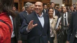 Il dietologo Lemme spiega come Berlusconi ha perso 10 chili in un